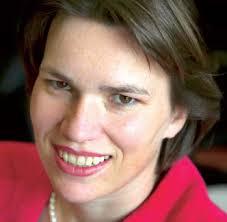 dr. Antoinette Maassen van den Brink