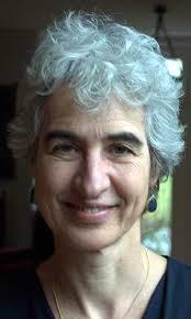 dr. Caroline Sonneberg