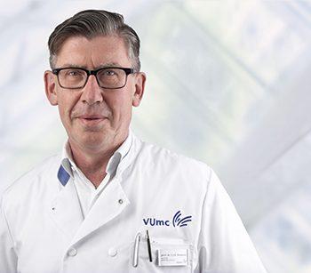 dr. Eric Meuleman
