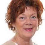 Gemma Lammers