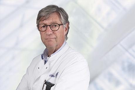dr. Hans Brölman