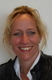 Karin Veldkamp