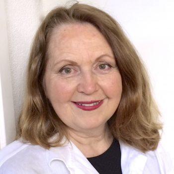 dr. Magda Armeanu