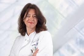 dr. Marieke Visser