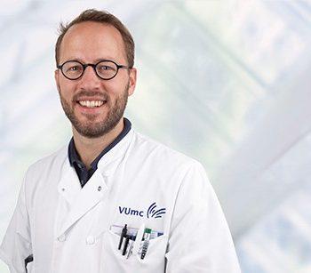 dr. Wouter Hehenkamp
