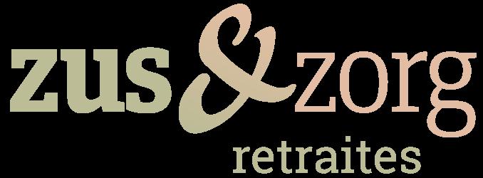 Zus & Zorg retraites